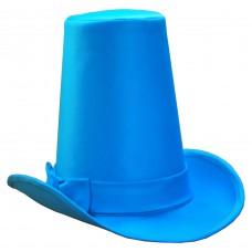 Шляпа конус