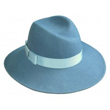 """Шляпа """"Мэйсон"""""""