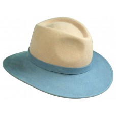 "Шляпа ""Манхеттен"""